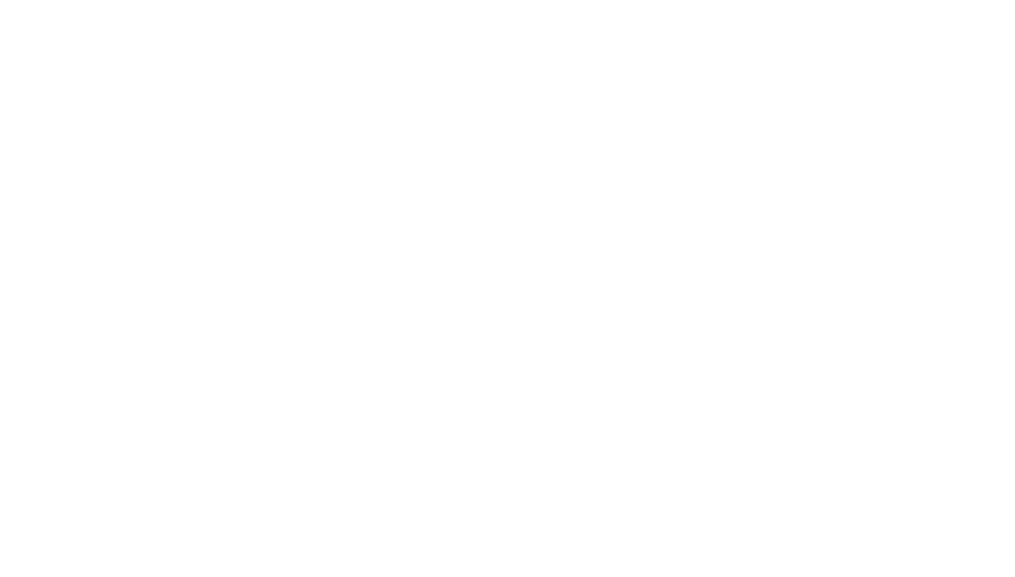 Logo Clinique dentaire Rosemont